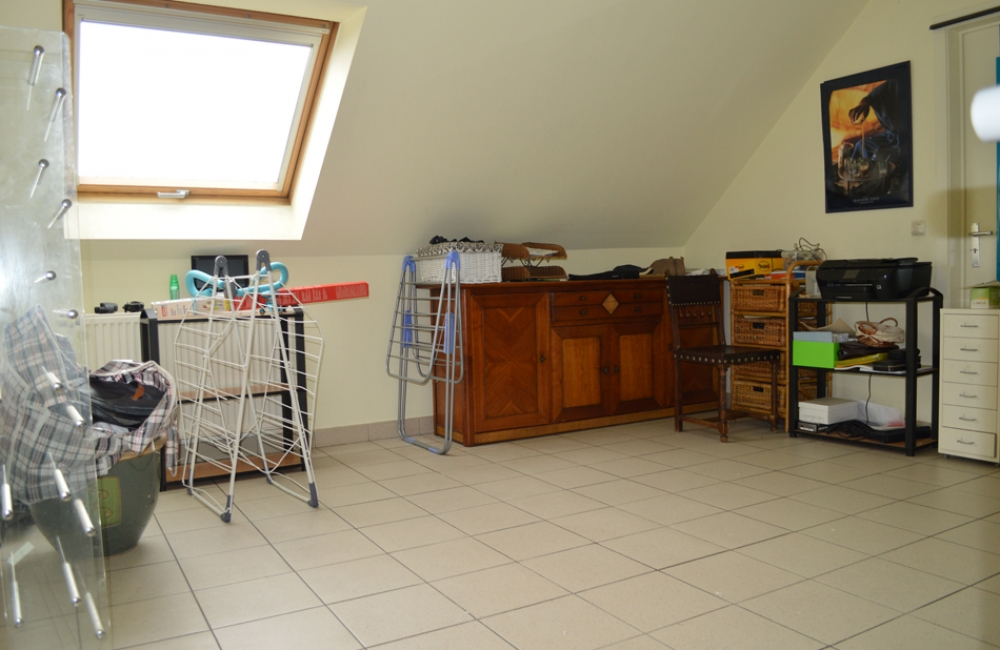 Blue Marine Immobilier Agence Wavre Appartement Location
