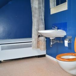 Bluemarine Immo Agence Wavre Location chemin de Bierges