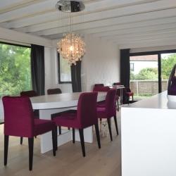 Blue Marine Immo Agence immobilière Wavre Location villa Wavre
