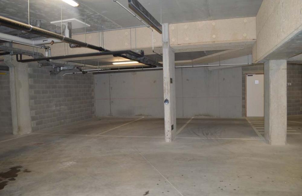 Ile d'or garage  002   180118